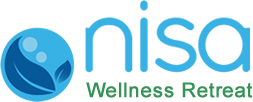 Nisa Wellness Retreat