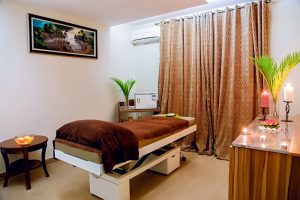 spa experience : how to prepare for a spa visit
